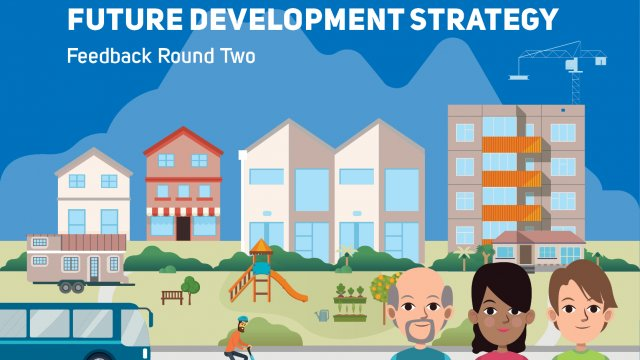 16757 NCC Future Development Strategy Web Graphic Apr19 2