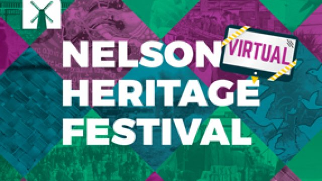 18882 NCC Virtual Heritage Festival Graphic Apr20 Web Tile 287x215