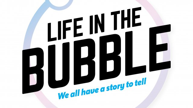 18888 NCC Public Library Life in a Bubble Logo Apr20 Adults