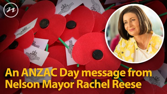 anzac message hero