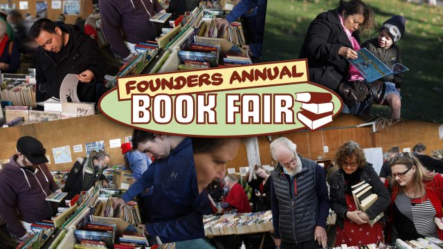 founders book fair2