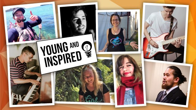 young and inspired media release 6may2019 large